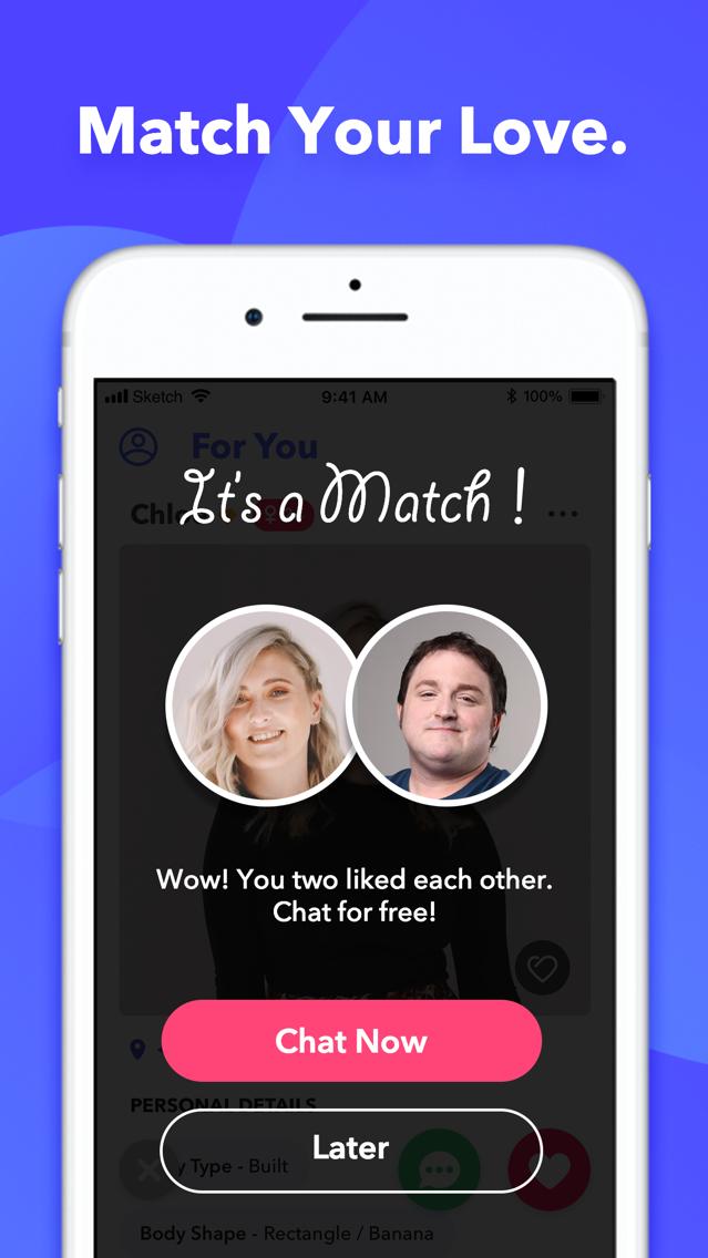 20 spørgsmål til at spørge en fyr om dating