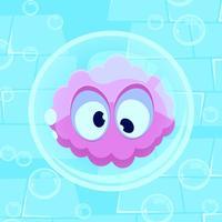 Bubble Spikes Pro