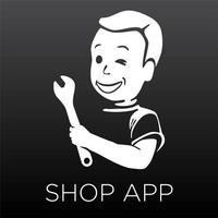 PlumberNow -Plumber & Shop App