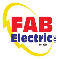 FAB Electric Dispatch