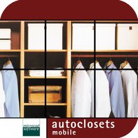 autoclosets Mobile