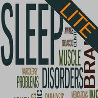 MySleep101 Lite - an animated educational module on basic sleep concepts