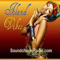 Caribbean Vibes