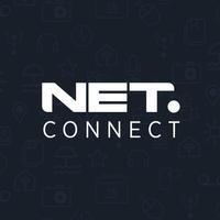NET Connect 2.0