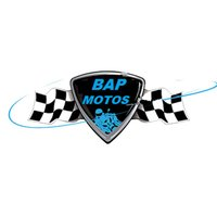BAP Motos
