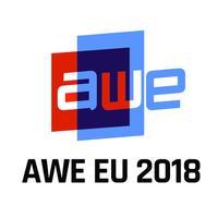 AWE EU 2018