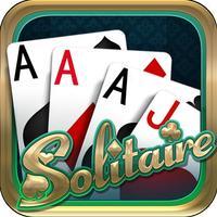 Solitaire - Pro
