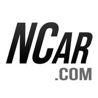 NCAR.com