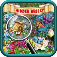 Hidden Object : Lost Dawn