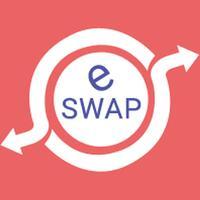 iScripts eSwap