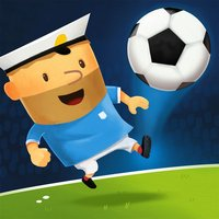 Fiete Soccer for kids 5+
