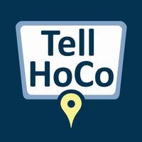 Tell HoCo