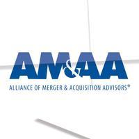 Alliance of M&A Advisors