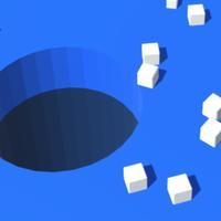 Hole vs Blocks