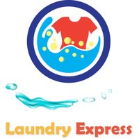 Laundry Expresse Owner