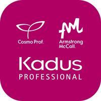 Kadus BSG Education