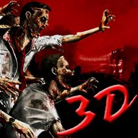 Zombie Attack 3D