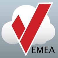 GoVerifyID for EMEA