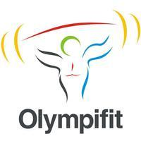 Olympifit Snatch by Bob Pavone
