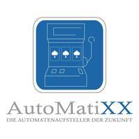 AutomatiXX