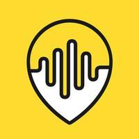Voice Pozzy - all city sounds