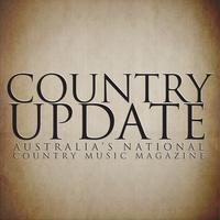 Country Update Magazine