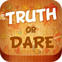 TRUTH or DARE Dirty Party Game