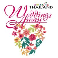 Weddings Away List