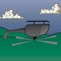 Flip's Flying Tours