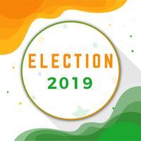 India Election 2019