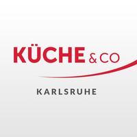 Küche & Co Karlsruhe
