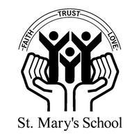 St Mary's Echuca