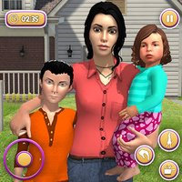 Motherhood Family Simulator