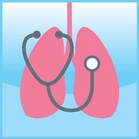 Respiratory Therapist Exam Prep