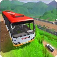 Tour Bus Hill Transport