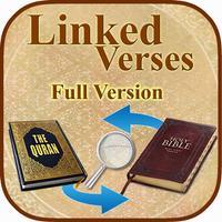 Bible Quran Link-Full Version