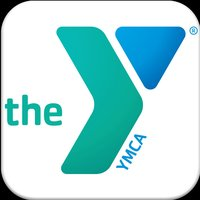 YMCA of the Upper Main Line