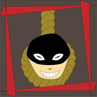Hangman Ninja