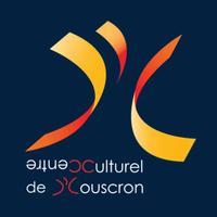Centre Culturel Mouscron