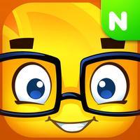 Numbie: First Grade Math