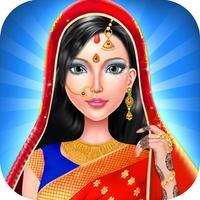 Indian Girls Wedding Designers