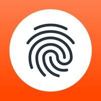 Sterling Identity Fingerprints