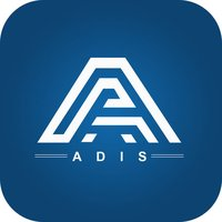 Adis-For Sneakers & Running Shoes