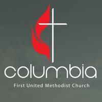 Columbia FUMC