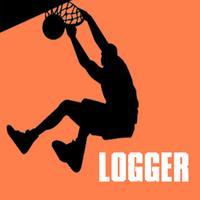 Basketball Logger