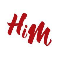 Ask HiM!
