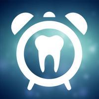 Diş ve Yaşam