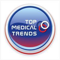 Top Medical Trends 2019