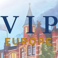 VIP Europe 2019