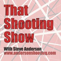 That Shooting Show